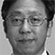 Kimihiko Iijima