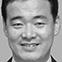Masahiko Ishibashi