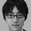 Atsuro Sato