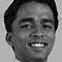 Sid Deshpande