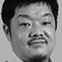 Takeshi Ikeda