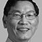 Samuel Tuan Wang