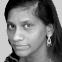 Lakshmi Randall