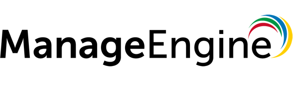 PAM360