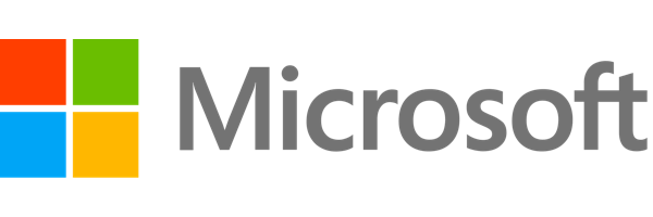 Microsoft Project Server 2016