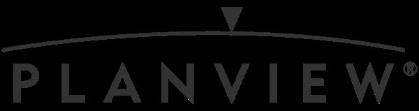 Planview Enterprise One