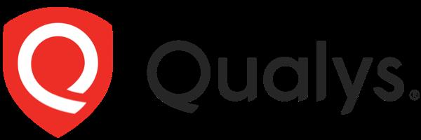 Qualys Vulnerability Management
