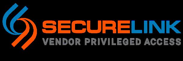 SecureLink For Enterprises