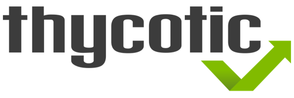 Thycotic Cloud Access Controller