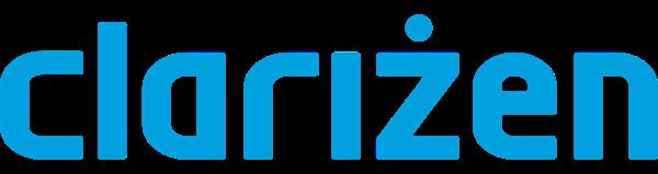 Clarizen One