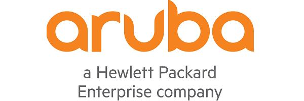 Aruba Wireless Access Points