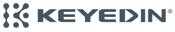 KeyedIn Projects
