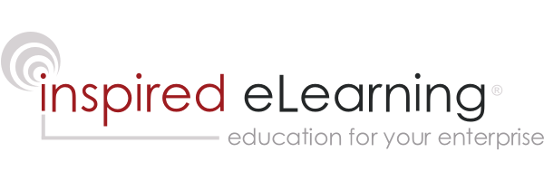 Inspired eLearning Security Awareness Solutions
