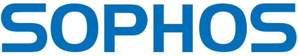 Sophos Endpoint Protection (Legacy)
