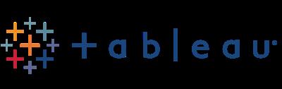 Tableau Desktop and Server