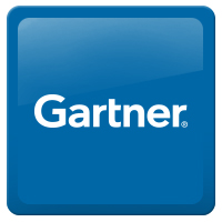 Gartner Identifies the Top 10 Strategic Technology Trends for 2014
