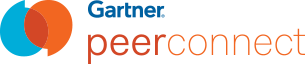 Gartner Peer Connect
