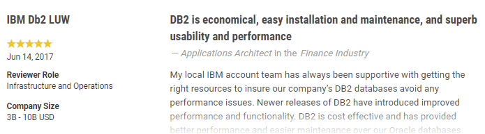 IBMReview1
