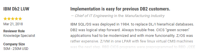 IBMReview2