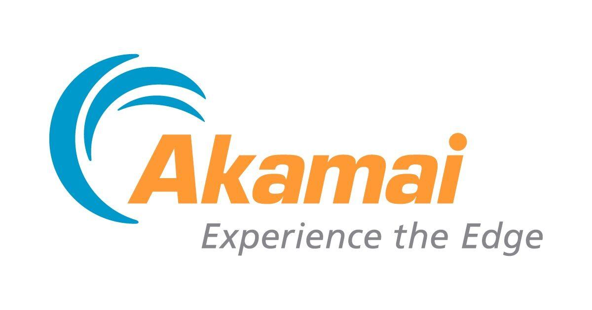 Akamai Web Application Protector