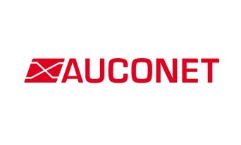 Auconet