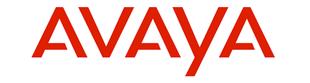 Avaya Spaces