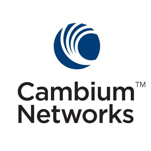 Cambium Networks XMS-Enterprise