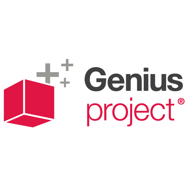 Genius Project On-Demand PPM