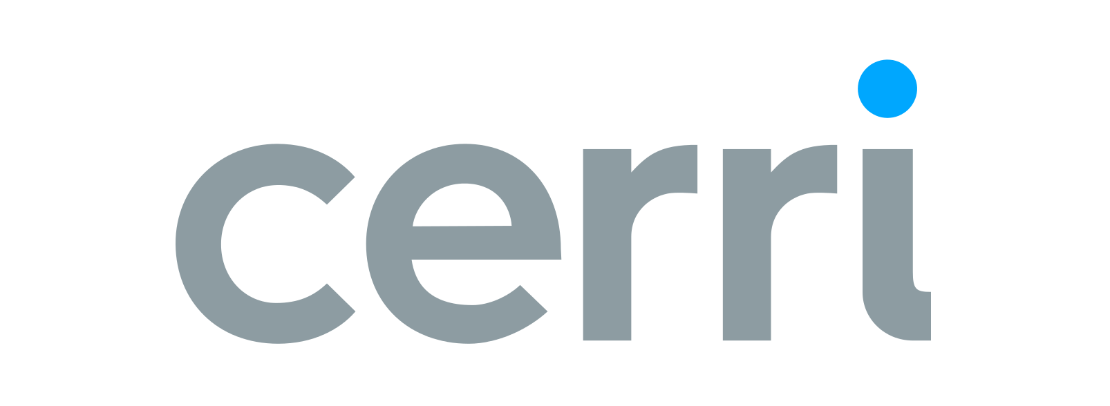 Cerri Genius Project