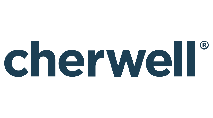 Cherwell Software Platform