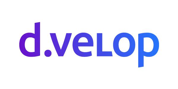 d.velop