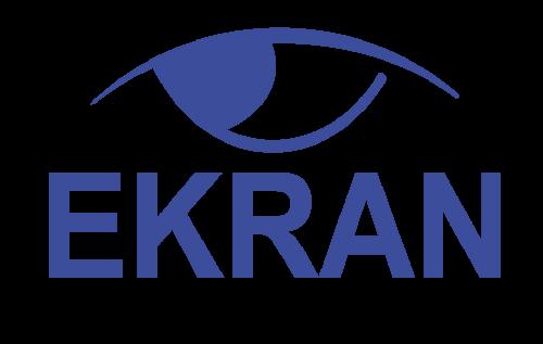 Ekran System