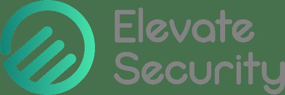 Elevate Platform