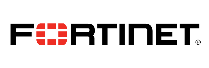 FortiSIEM