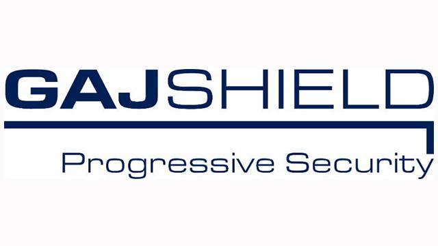 GajShield Next Generation Firewall