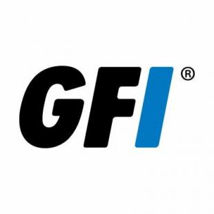 GFI Langaurd