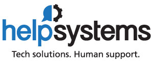 Powertech Identity & Access Manager