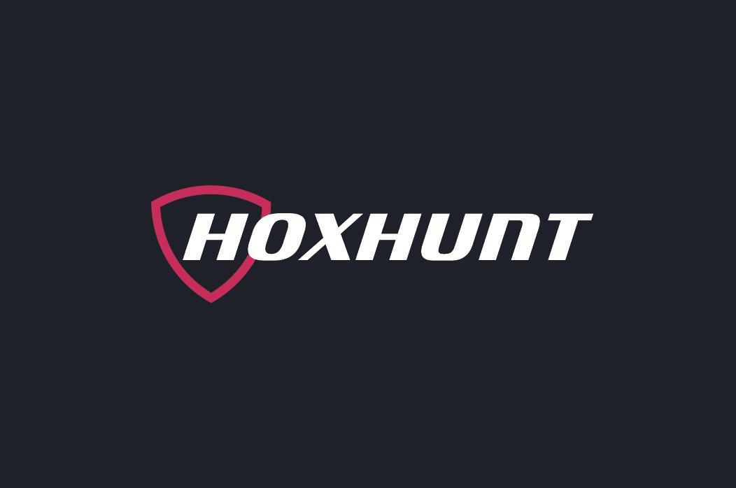 HoxHunt Gamified Phishing Training