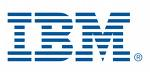 IBM Watson Machine Learning (Legacy)