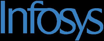 Infosys Information Platform