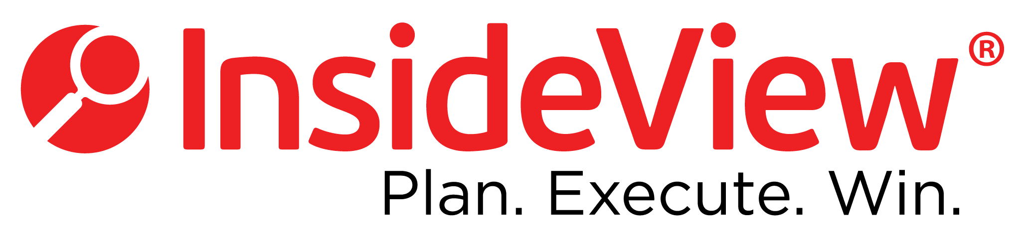 InsideView Apex