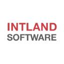 Intland Software