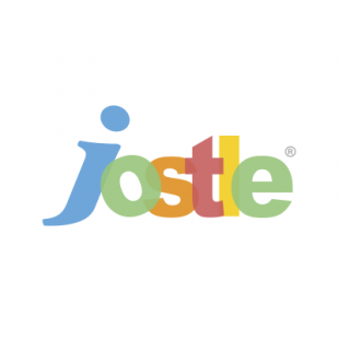 Jostle People Engagement Platform