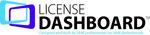 License Dashboard