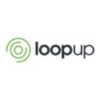 LoopUp Remote Meetings