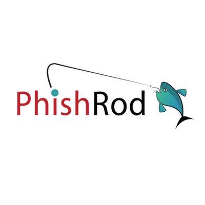 PhishRod Security Awareness Manager