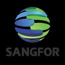 Sangfor Next-Generation Firewall