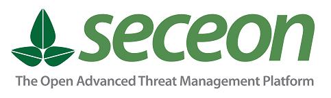 Seceon Open Threat Management (OTM) Platform - aiSIEM