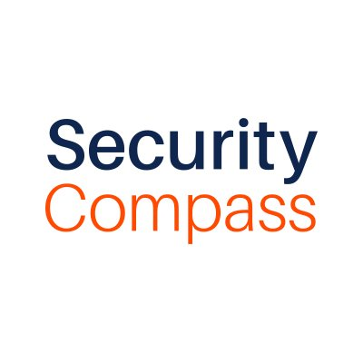Security Compass Security Awareness Training