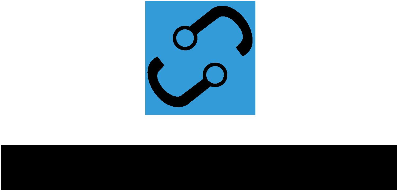 Securonix Next-Gen SIEM